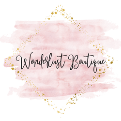 The Wonderlust Boutique