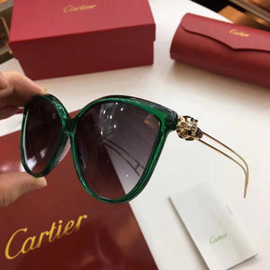 Cartier - Boss Beauty Boutique