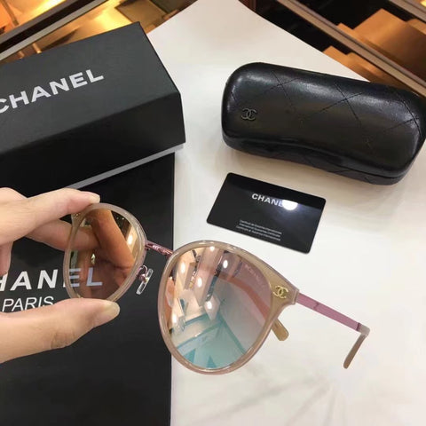 Chanel - Boss Beauty Boutique