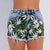 Cali High Denim Shorts - Boss Beauty Boutique