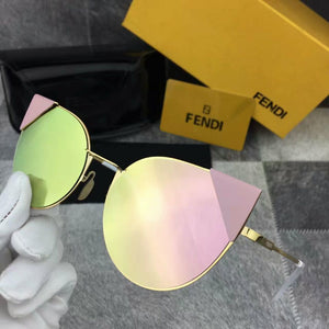 Fendi - Boss Beauty Boutique