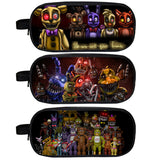 Five Nights At Freddy's Mini Supply Bag