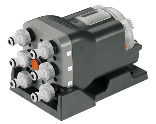 Water Distributor automatic