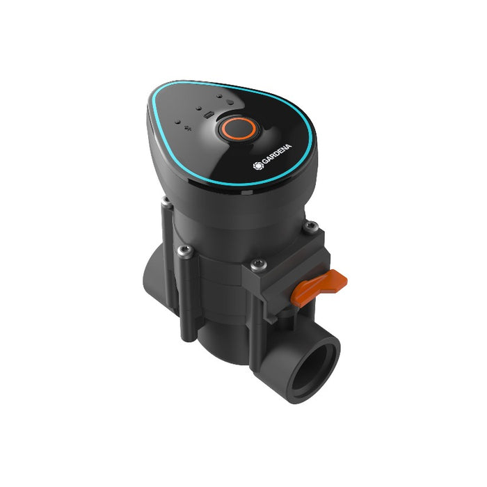Gardena Irrigation Valve 9V Bluetooth