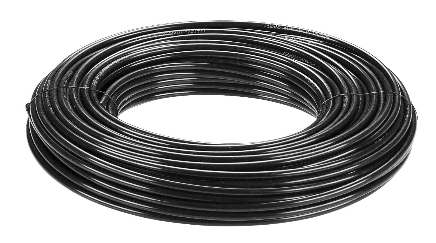 "Gardena Supply Pipe 4.6Mm (3/16"") 50M - Mincost"