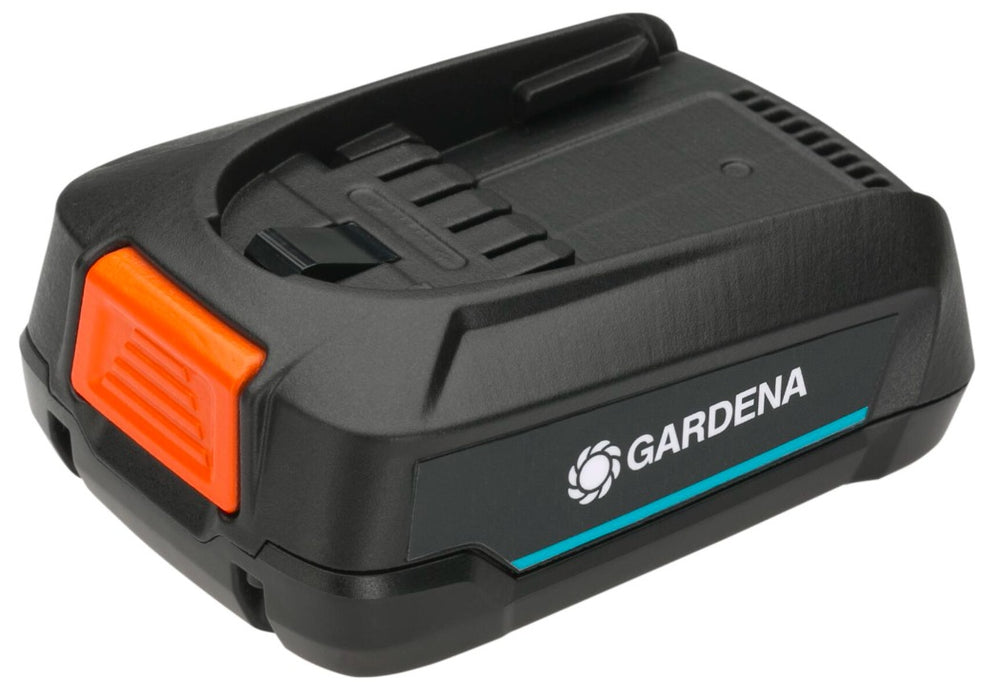 Gardena Battery PBA 18V/45 P4A 2.5ah