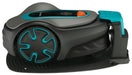 Gardena SILENO Minimo 500m² Robotic Lawnmower 15202-28