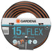 "Comfort FLEX Hose 13mm (1/2"") 15m"