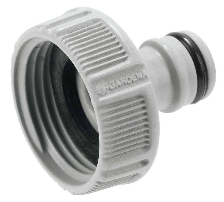 Tap Connector