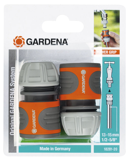 Gardena Hose Connection Set - Mincost