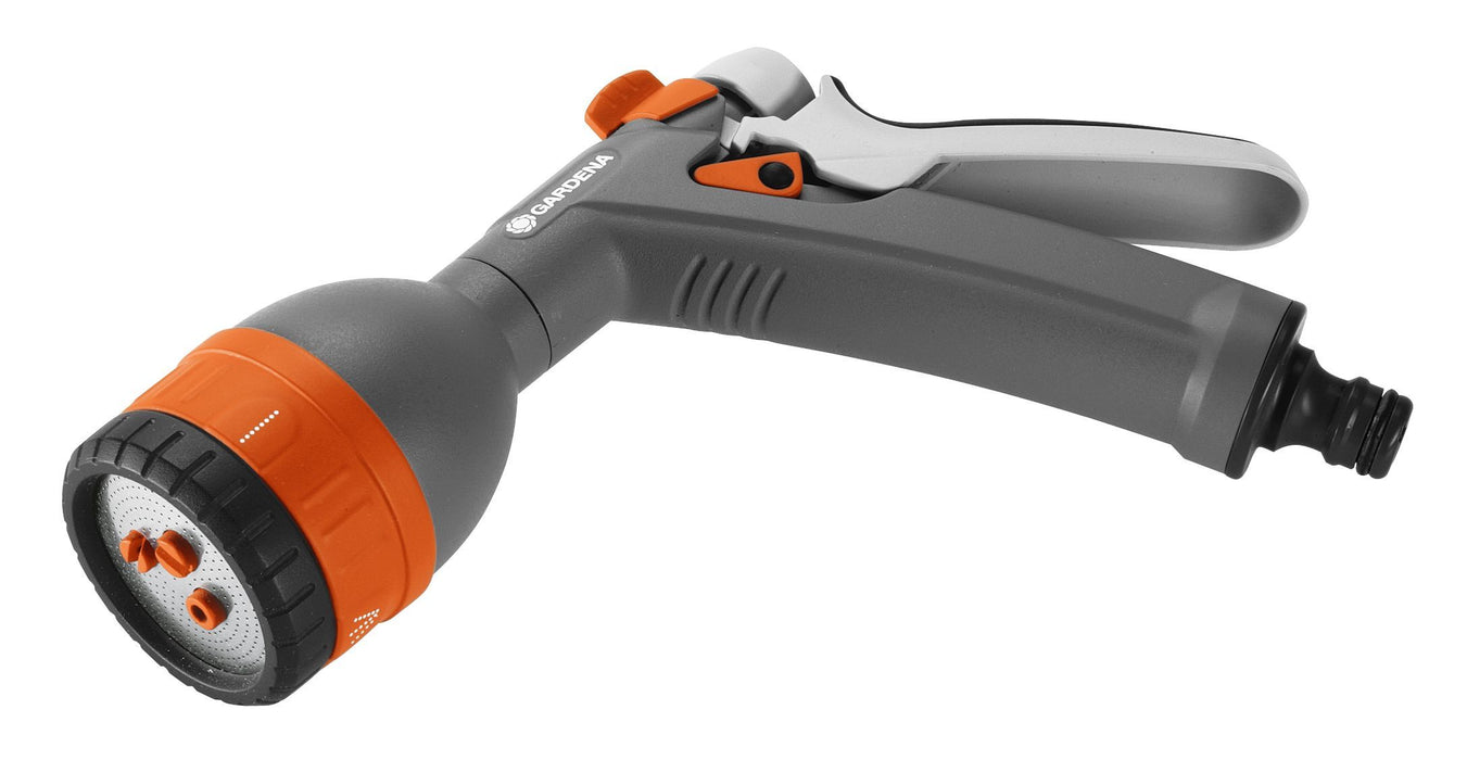 Gardena Multi Spray Gun - Mincost