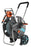 Gardena Aquaroll Hose Trolley L Easy Set - Mincost