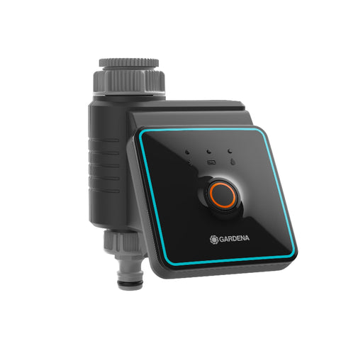 Gardena Water Control Bluetooth