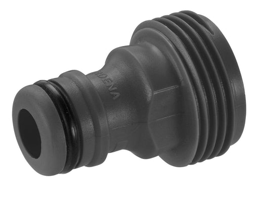 Gardena Accessory Adapter 2921-20 - Mincost