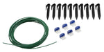 Gardena Boundary Wire Repair Kit - Mincost