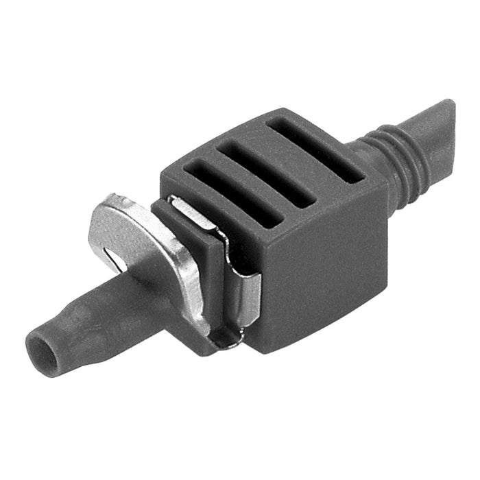 "Connector 4.6mm (3/16"") Qty 10"