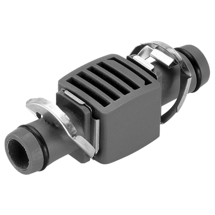 "Connector 13mm (1/2"")"