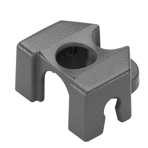 "Pipe Clip 4.6mm (3/16"") Qty 5"