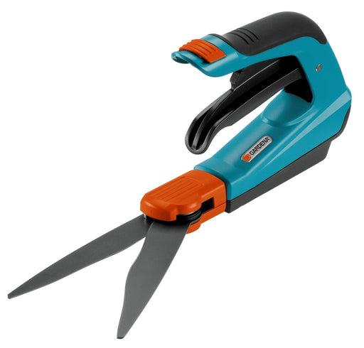 Comfort Grass Shears, rotatable 1
