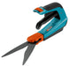 Gardena Comfort Grass Shears, Rotatable 1 - Mincost