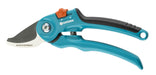 Garden Secateurs 1 B/S Bypass