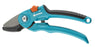 Garden Secateurs A/S Anvil - Mincost