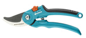 Garden Secateurs 1 B/S-M