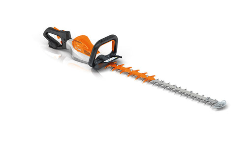 "HSA 94 R Cordless hedge trimmer 60cm/24"" body only - Mincost"