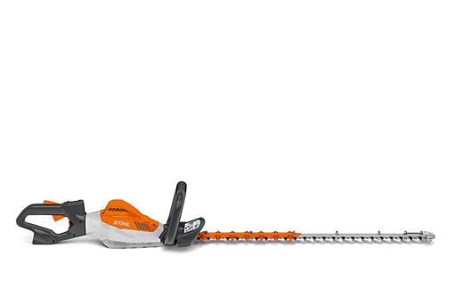 "HSA 94 T C/less hedge trimmer, 600mm/24"" body only - Mincost"