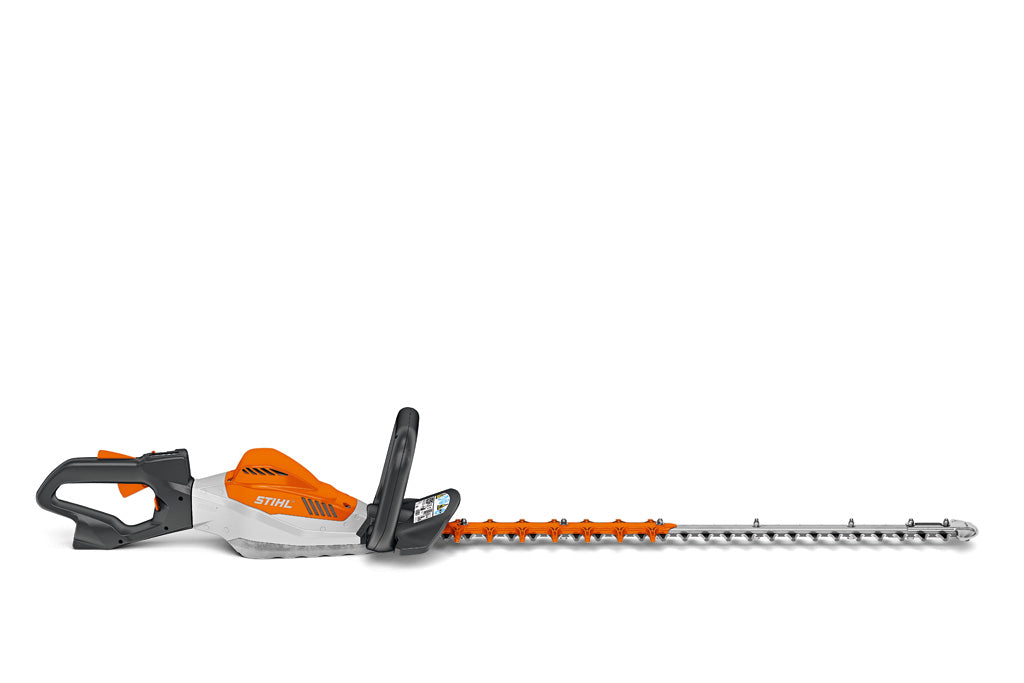 "HSA 94 T C/less hedge trimmer, 750mm/30"" body only - Mincost"