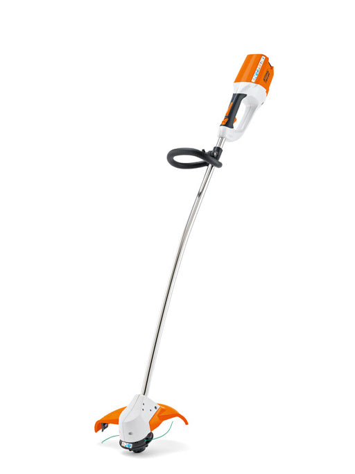 FSA 65 Cordless Strimmer, AutoCut C4-2 body only - Mincost