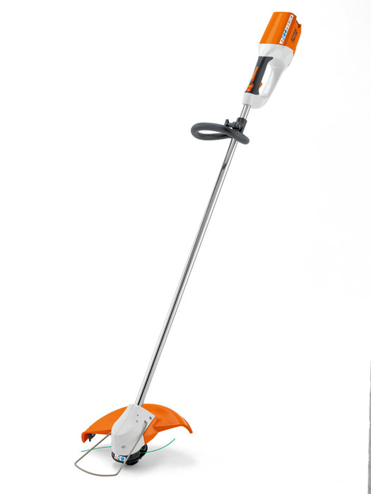 FSA 85 Cordless Strimmer, AutoCut C4-2 body only - Mincost