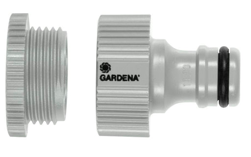 Adapter Tap Connector