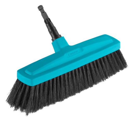 Gardena Combisystem House Broom - Mincost