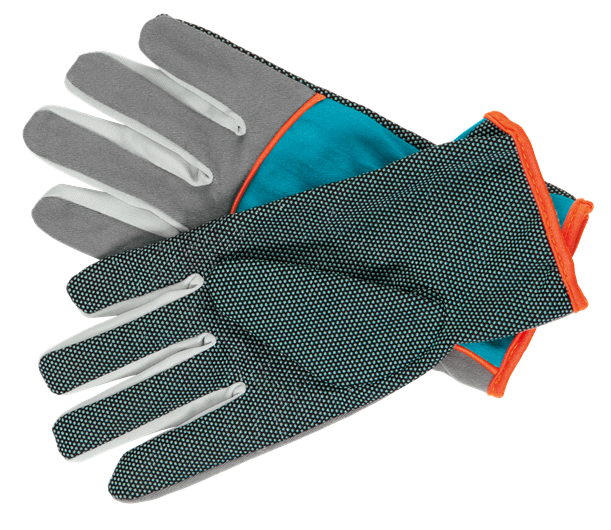 Gardena Planting And Maintenance Glove Size 7/S
