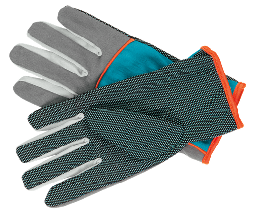 Gardena Planting And Maintenance Glove Size 8/M - Mincost