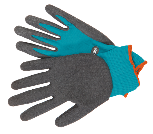 Gardena Gardening And Soil Glove Size 10/Xl - Mincost
