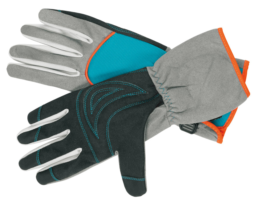 Gardena Bush Care Glove 7/S