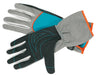 Gardena Bush Care Glove 7/S - Mincost