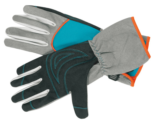 Gardena Bush Care Glove 9/L - Mincost