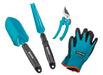 Basic Equipment Hand Tools - Mincost