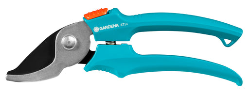 Garden Secateurs - Offer