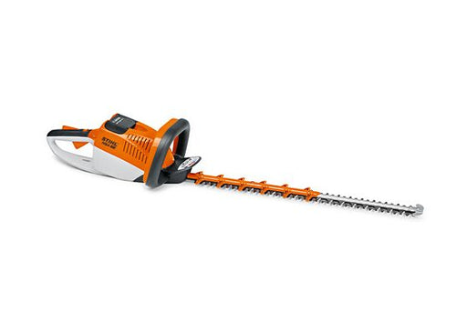 "HSA 86 Cordless hedge trimmer, 62cm/25"" body only - Mincost"