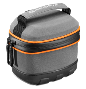 HUSQVARNA Battery bag Battery - Mincost