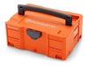 HUSQVARNA Battery box S Battery