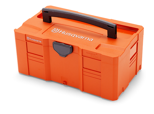 HUSQVARNA Battery box L Battery - Mincost