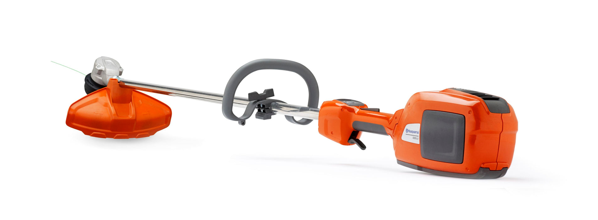 HUSQVARNA 520iLX Grass trimmer - Mincost