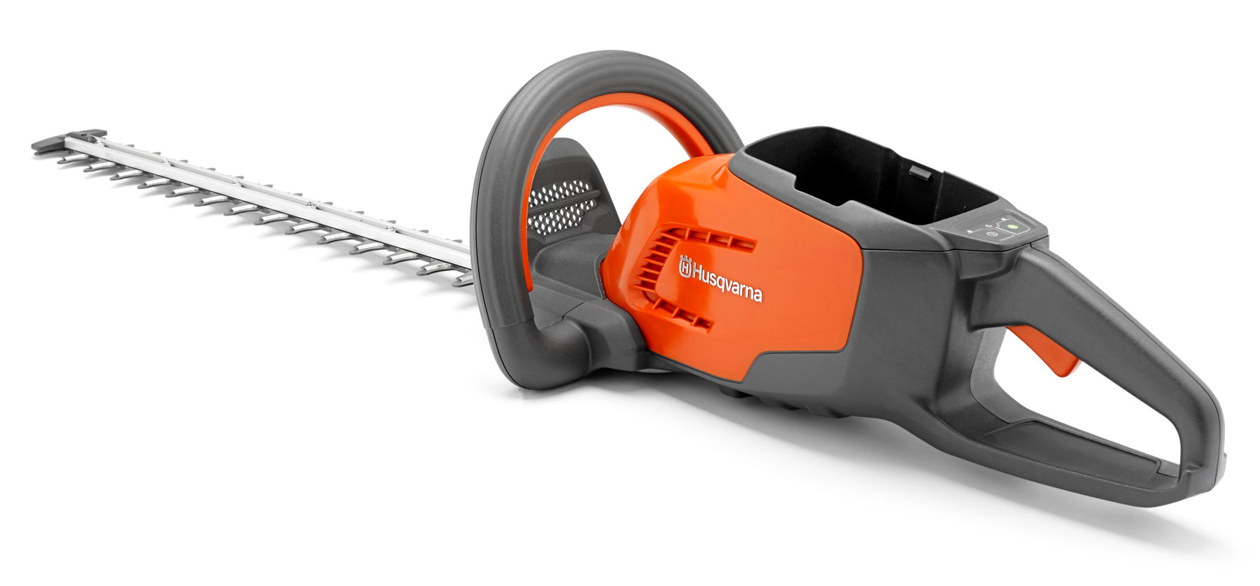 Husqvarna Cordless Hedgetrimmer 115iHD45 - unit only45cm - Mincost