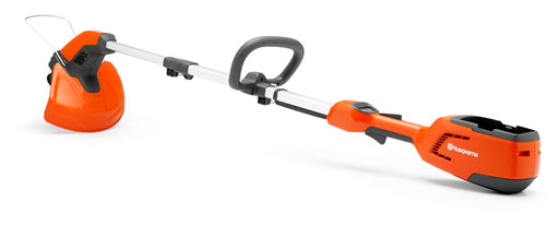 HUSQVARNA 115iL Grass trimmer - Mincost