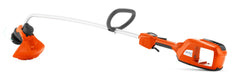 HUSQVARNA 315iC Grass trimmer - Mincost